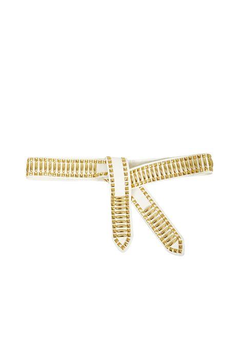 Cintura Alberta Ferretti Alberta Ferretti | 1218053011 | A300151931003