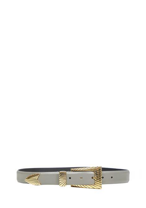 Cintura Alberta Ferretti Alberta Ferretti | 1218053011 | A300551941505