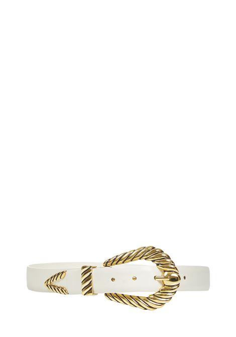 Cintura Alberta Ferretti Alberta Ferretti | 1218053011 | A301066831002