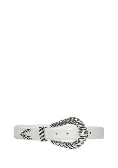 Cintura Alberta Ferretti Alberta Ferretti | 1218053011 | A301066832002