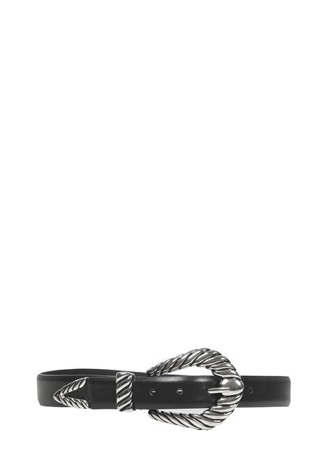 Cintura Alberta Ferretti Alberta Ferretti | 1218053011 | A301066832555