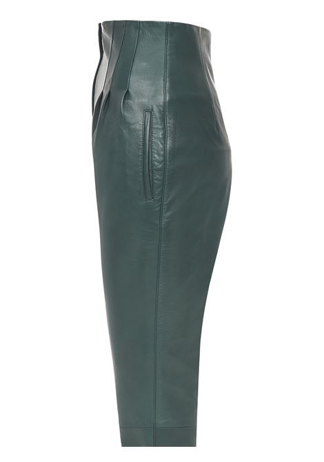 Pantaloni Alberta Ferretti Alberta Ferretti | 1672492985 | A37156676390