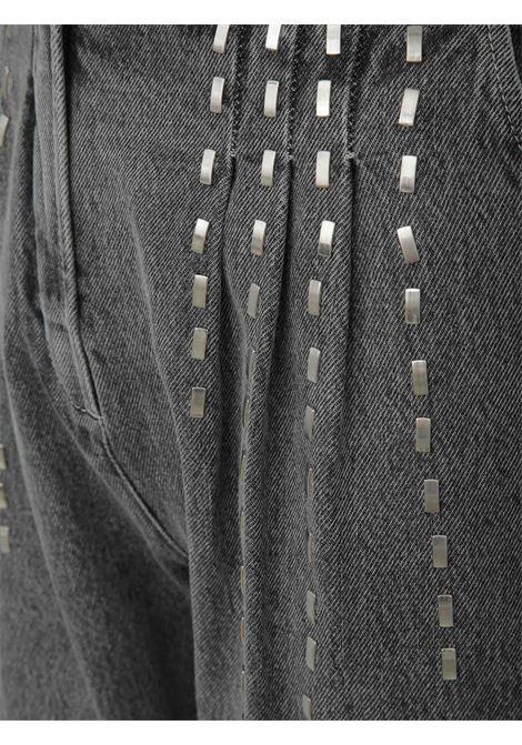 Pantaloni Alberta Ferretti Alberta Ferretti | 24 | V03206678495