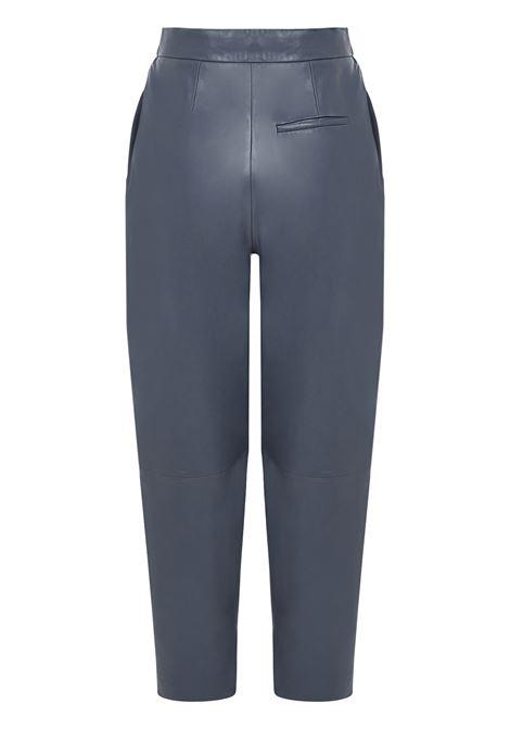 Pantaloni Alberta Ferretti Alberta Ferretti | 1672492985 | V37045175507