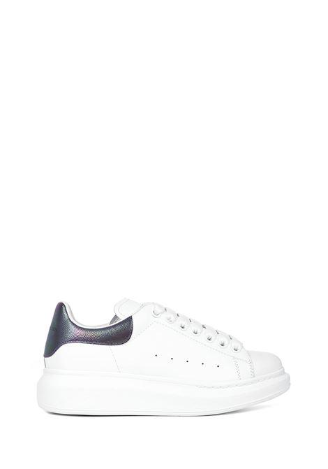 Alexander McQueen Larry sneakers Alexander McQueen | 1718629338 | 553770WHYBZ9926