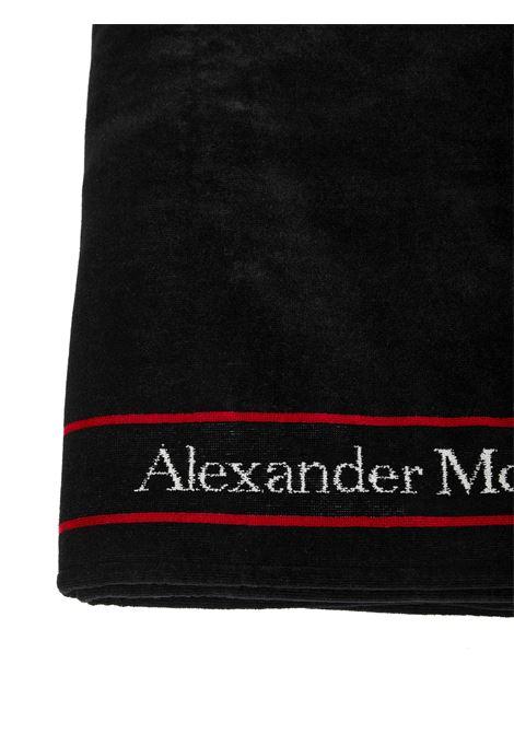 Telo Alexander McQueen Alexander McQueen | 77132906 | 5970354106Q1078