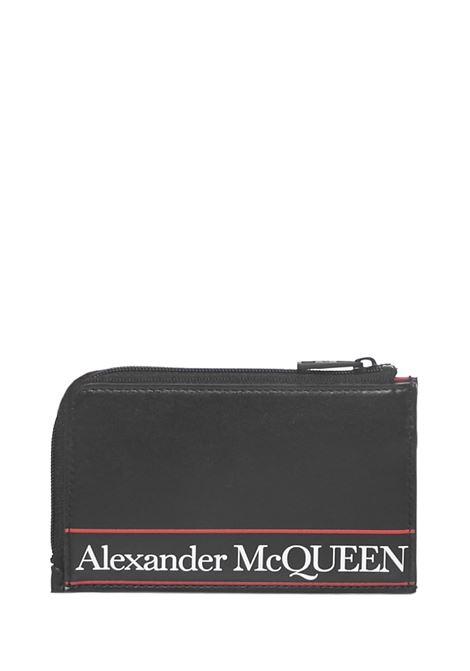 Alexander McQueen Coin purse Alexander McQueen | 63 | 6003901SJ2B1092
