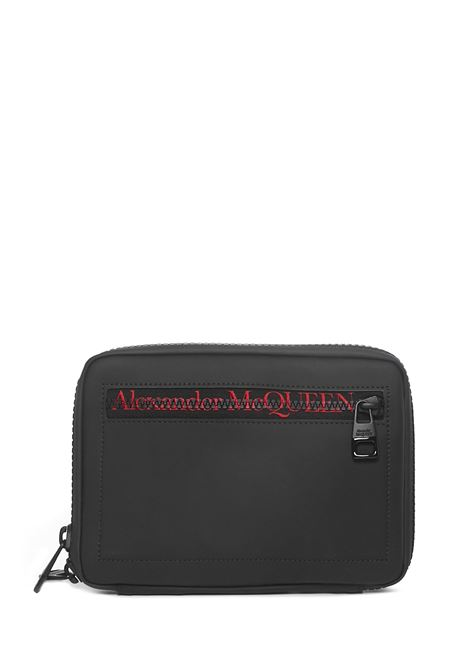 Alexander McQueen I-Pad case  Alexander McQueen | 77132862 | 6022051NF6B1000