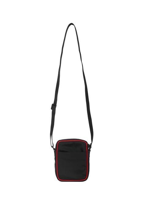 Alexander McQueen Shoulder bag  Alexander McQueen | 77132929 | 610679HV2CB1092