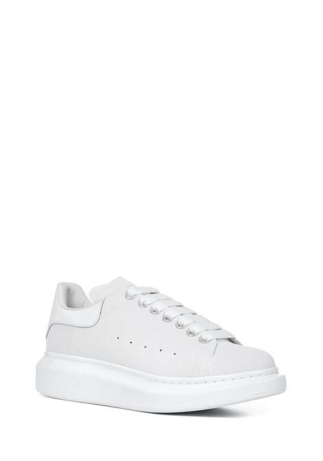 Sneakers Larry Alexander McQueen Alexander McQueen | 1718629338 | 621055W4NS19000
