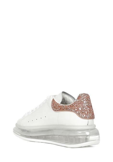 Alexander McQueen Sneakers Alexander McQueen | 1718629338 | 621718WHZ419928