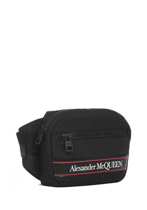 Marsupio Alexander McQueen Alexander McQueen | 228 | 625512HV2AB1083