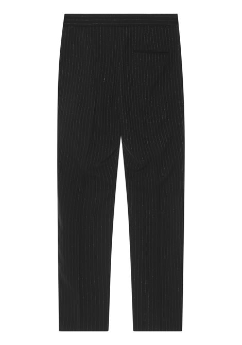 Alexander McQueen Trousers  Alexander McQueen | 1672492985 | 631788QJABF1056
