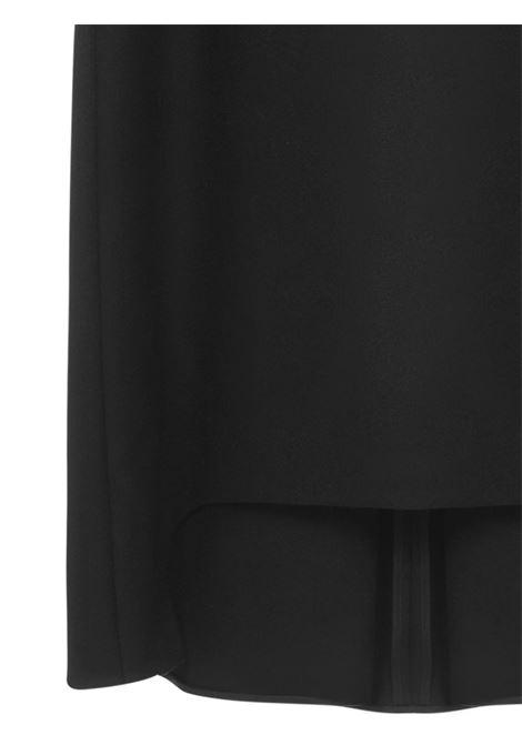 Alexander McQueen Skirt  Alexander McQueen | 15 | 639987QJAAN1000