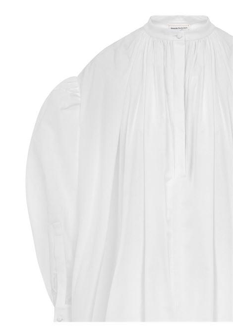 Alexander McQueen Dress Alexander McQueen   11   641304QAAAD9000