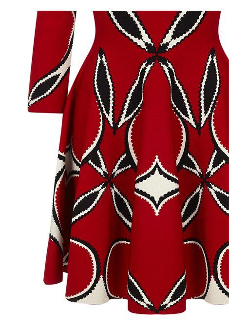 Alexander McQueen dress Alexander McQueen | 11 | 641909Q1ARX6050