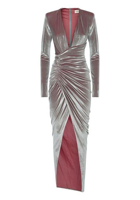 Alexandre Vauthier Long Dress Alexandre Vauthier | 11 | 204DR11081358WILLOW