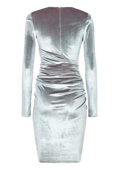 Alexandre Vauthier Mini Dress Alexandre Vauthier | 11 | 204DR11091358WILLOW