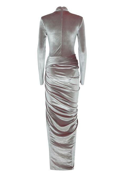 Alexandre Vauthier Long Dress Alexandre Vauthier | 11 | 204DR9651358WILLOW
