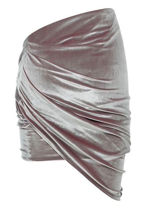 Alexandre Vauthier Mini Skirt Alexandre Vauthier   15   204SK13041358WILLOW