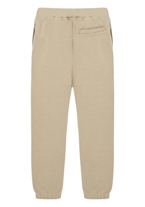 ALYX KIDS 1017 ALYX 9SM Trousers Alyx Kids | 1672492985 | AAKPA0106FA01BEG