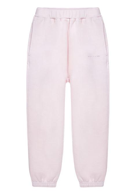 ALYX KIDS 1017 ALYX 9SM Trousers Alyx Kids | 1672492985 | AAKPA0106FA01PNK