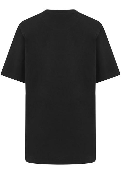 ALYX KIDS 1017 ALYX 9SM T-Shirt Alyx Kids | 8 | AAKTS0152FA01BLK