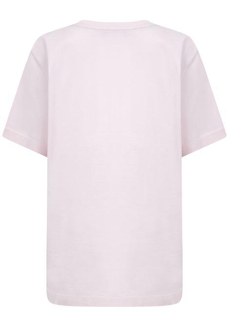 ALYX KIDS 1017 ALYX 9SM T-Shirt Alyx Kids | 8 | AAKTS0152FA01PNK