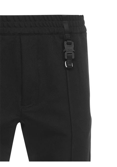 Pantaloni Alyx Alyx   1672492985   AAMPA0126FA01BLK
