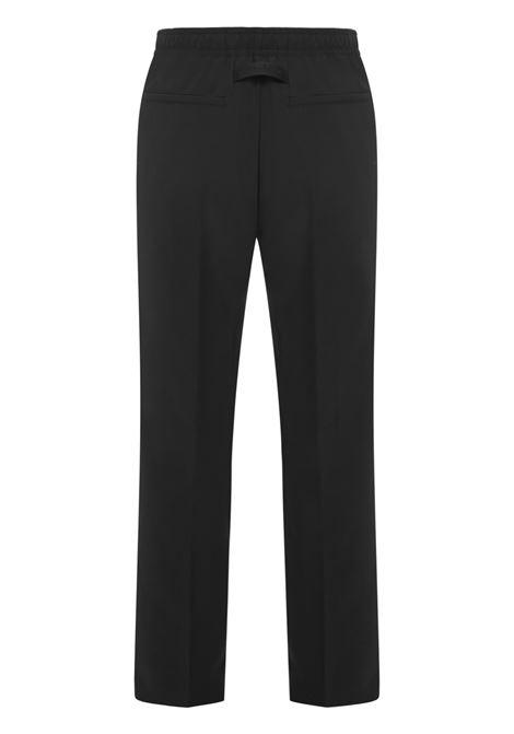 Pantaloni Alyx Alyx   1672492985   AAMPA0136FA01BLK
