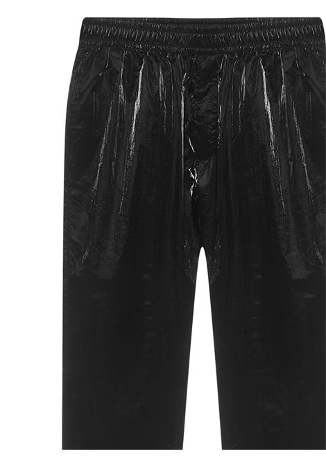 Pantaloni Nightrider Alyx Alyx   1672492985   AAMPA0136FA02BLK