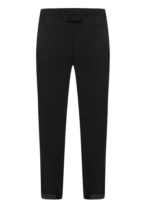 Pantaloni Alyx Alyx   1672492985   AAMPA0137FA01BLK