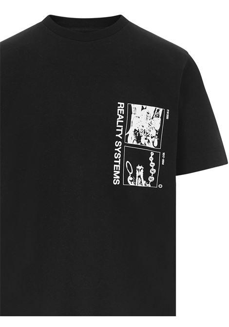 T-shirt Alyx Alyx   8   AAMTS0186FA01MTY