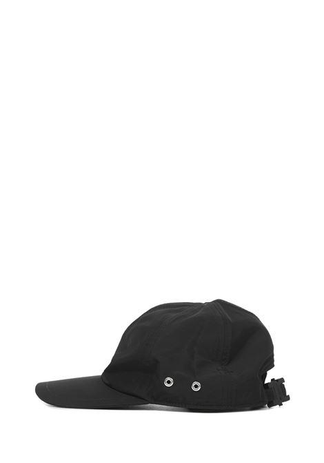 Alyx Hat  Alyx | 26 | AAUHA0033FA01MTY
