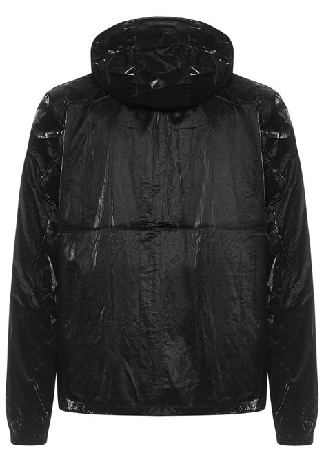 Alyx Nightrider Shell jacket  Alyx | 13 | AAUOU0172FA01BLK