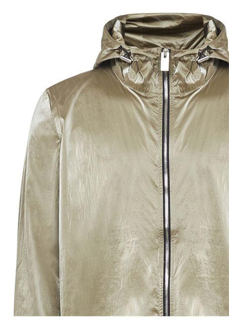 Alyx Nightrider Shell Jacket  Alyx | 13 | AAUOU0172FA01GRN