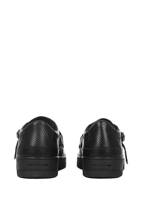 Sneakers Buckle Alyx Alyx   1718629338   AAUSN0014LE01BLK