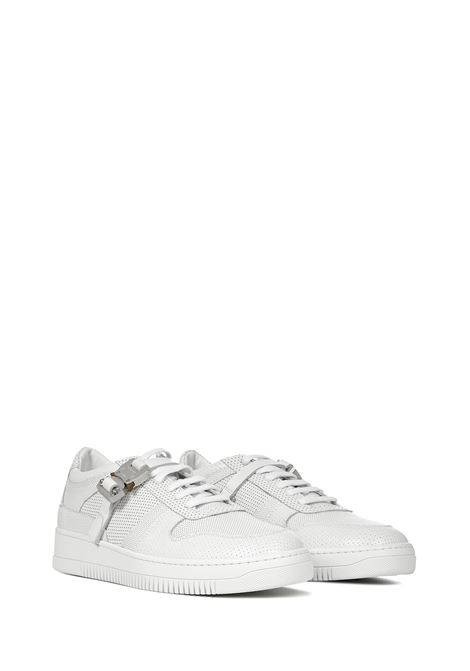 Sneakers Alyx Alyx | 1718629338 | AAUSN0014LE01WTH