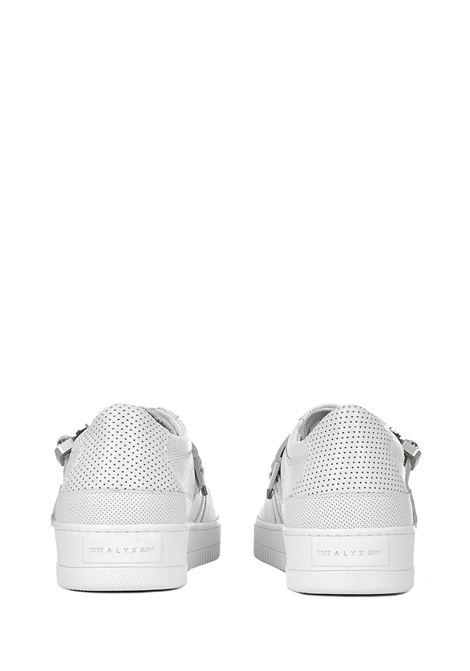 Sneakers Alyx Alyx   1718629338   AAUSN0014LE01WTH