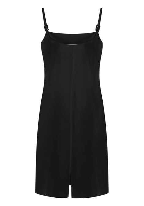 Alyx Dress Alyx | 11 | AAWDR0037FA01BLK