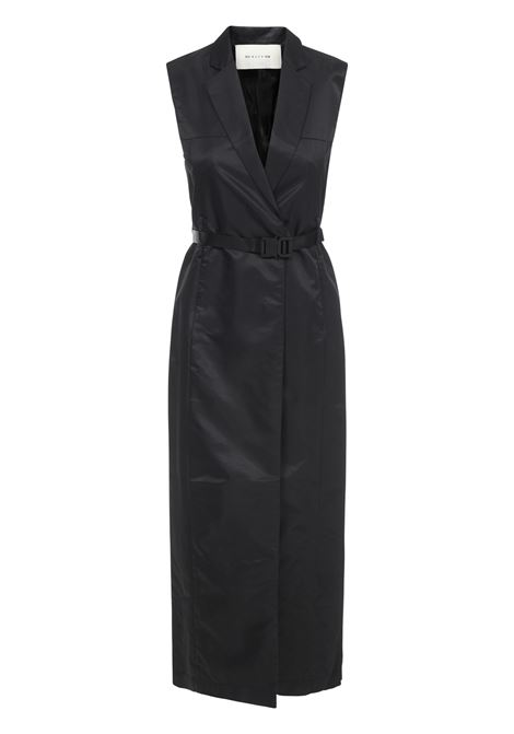 Alyx Dress Alyx | 11 | AAWDR0056FA01BLK