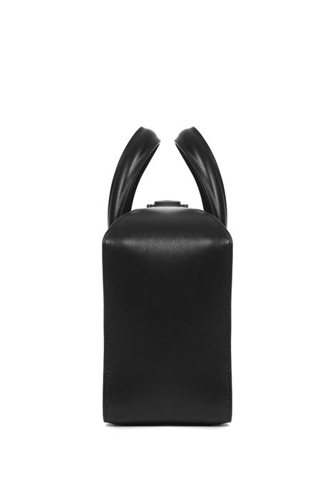 Alyx Brie Hand bag Alyx | 77132927 | AAWHB0005LE01MTY
