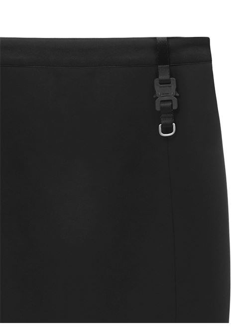 Alyx Skirt  Alyx | 15 | AAWSK0029FA01BLK