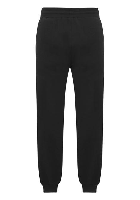 Alyx trousers Alyx | 1672492985 | AVUPA0044FA01BLK