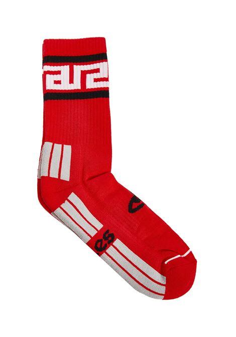 Aries Socks  Aries | -1289250398 | FRAR00046RD
