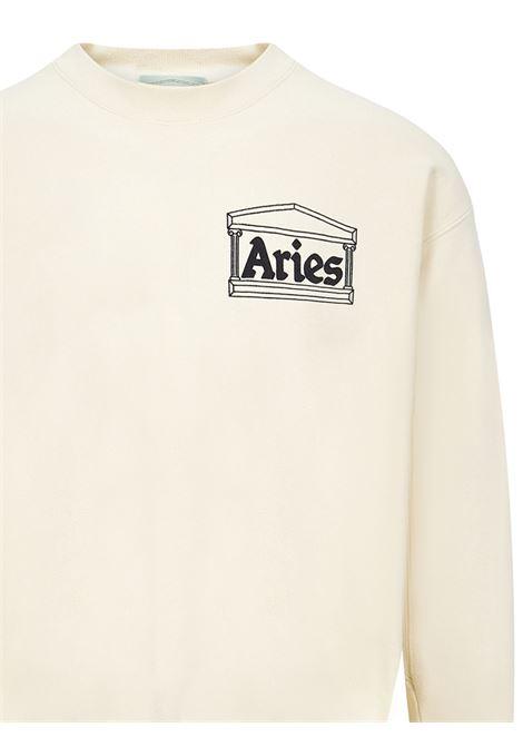 Aries Sweatshirt Aries | -108764232 | FRAR20000ALB