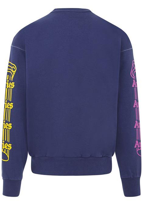 Aries Sweatshirt Aries | -108764232 | FRAR20001BL
