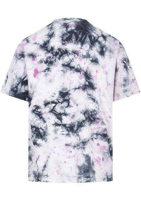 Aries T-Shirt Aries | 8 | FRAR60200PRP