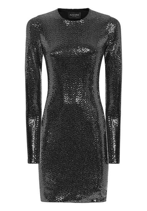 Azzaro Dress Azzaro | 11 | GW20SD507AE34