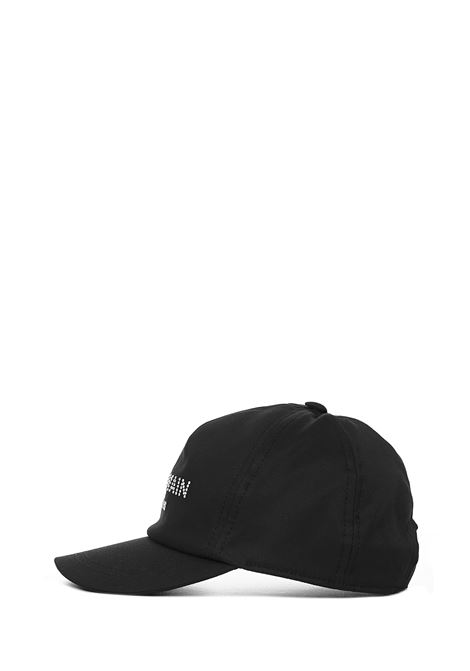 Balmain Paris Kids cap Balmain Paris Kids | 26 | 6N0107NX800930